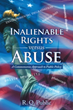 New Book Discusses Abuse in American Institutions, Organizations, Relationships