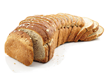 The POWERBake® 6000 offering is developed to enhance dough strength.