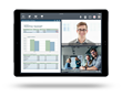 Tixeo secure videoconferencing: privacy of communications guaranteed