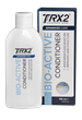 TRX2 Adveced Care Bio-Active Conditioner