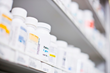 Formulary May Reduce Prescription Drug Costs for Louisiana State Employees, Finds WCRI Study