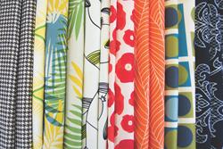 Design Ink Fabrics