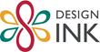 Design Ink Logo