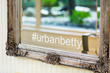 Woman-Owned Business, Urban Betty Hair Salon Announces Austin Expansion