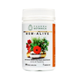 Pharma Botanica is Bringing its All-natural, Botanical Remedies Liver Mate, MSM Alive and Stress Guard to StackedNutrition.com