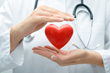 NCMA Cardiovascular Services Speaks Out on American Heart Month