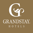 SkyTouch's customer centric focus key in GrandStay's decision to change PMS provider