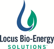 Locus Bio-Energy Solutions Receives Global Recognition for New Approach to Oil Challenges