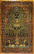 European Fine Art and Designer Rugs to Feature At Kaminski Auctions March 3 and 4, 2018