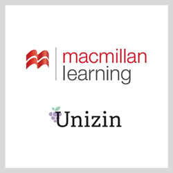 Macmillan learning iclicker and unizin partner to bring affordable macmillan learning iclicker and unizin partner to bring affordable insight driven solutions to universities fandeluxe Choice Image
