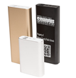 Sunrise Hitek Debuts Q10 & Q20 High-Capacity Portable Charger