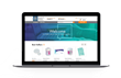 California Dental Association Offers Significant Savings on Dental Supplies Through E-Commerce Site