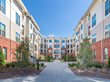 Drucker + Falk: The Franklin Lease-Up Tops the Triangle's Multifamily Market Trends