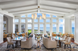The Ritz-Carlton, Half Moon Bay Unveils a Refreshed Look for the Iconic Resort's Oceanfront Restaurant, The Conservatory