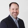 Wade S. Goldt Joins Helient as Director of Technical Operations