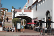 Pacific Retail Capital Partners and J.P. Morgan Acquire Former Macy's Building at Paseo Nuevo in Downtown Santa Barbara