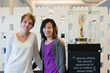 Stephanie Holmes and Angela Luong Join SSIMWAVE