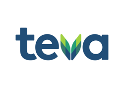 Teva-Pharm-new-logo