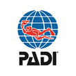 PADI's Fourth Annual Women's Dive Day Pays Tribute to Female Dive Community Worldwide
