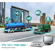 NEXCOM Fleet Management System Strengthens Monitoring and Operational Efficiency of Public Works