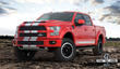 DEVOLRO Announces Addition of Ford F-Series to Its Custom Tuning Portfolio