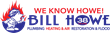 Bill Howe Heating & Air Conditioning in San Diego Offers Financing Options