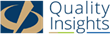 Quality Insights Receives ISO 9001:2015 Certification
