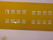 Laser Cutting Polyimide Film with Glavo Head System