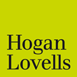 Global Top 10 Law Firm Hogan Lovells Selects NetDocuments' Leading Secure Document Management Platform