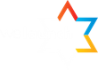 Nonprofit welaunch to Co-sponsor an Ag-tech and Food-tech Tour of Israel to Establish Business Ties Between Silicon Prairie and the Start-up Nation
