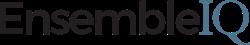 EnsembleIQ Logo