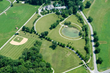 Play Ball at Cal Ripken's Major League Mansion – Going To Auction