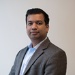 Viju Joseph Joins Pefin as President and Chief Investment Officer