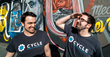 Cycle Launches Platform for Easily Deploying and Managing Software