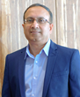 Ephesoft Names Naren Goel as Chief Financial Officer