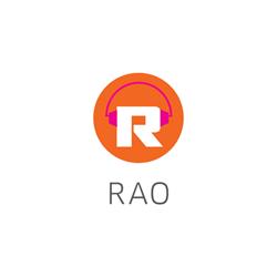 RadioYo's Cryptocurrency, the RAO