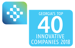 MessageGears Named a 2018 TAG Top 40 Innovative Technology Company for email marketing innovations.