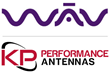 KP Performance Antennas Signs WAV, Inc. as New North American Stocking Reseller