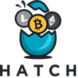 Hatch Crypto Launches Engineering Incubator to Educate & Source New Blockchain Developers