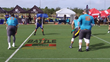 FFWCT Battle Orlando Flag Football National Championships