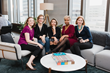 Ellevate Network Opens Up Second Round of Squads, The Online Networking Product to Help Women Connect and Get Ahead in Their Careers