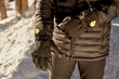 Ravean Gloves and Mittens Reach Past the $100,000-Mark on Kickstarter