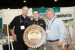NRLA Awards Best Featured Product of LBM Expo