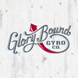 Ain't Life Grand Investments Announces the Newest Glory Bound Gyro Co. Location in Ocean Springs, MS