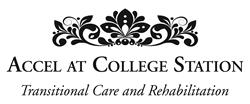 StoneGate Senior Living, LLC Accel at College Station