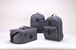 Duffle Backpack Sport Set