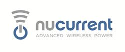 NuCurrent_logo