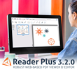 ActivePDF Releases Robust Web-Based PDF Viewer and Editor