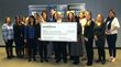 Inspirus Awarded $198,503 Texas Workforce Commission Skills Development Fund Grant
