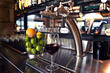Free Flow Wines Announces National Draft Equipment Leasing Program for Wine-On-Tap